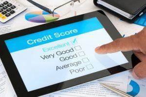 Build Credit and Establish History